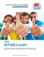 ISTQB-Level-1-Questions-Answers-Demo.pdf