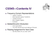 CS545_Lecture_4