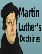 4._Martin_Luthers_Doctrines-Radical_Reformations