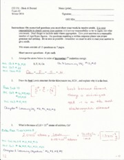 Exam 2 annotated key.pdf