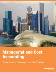 managerial-and-cost-accounting.pdf