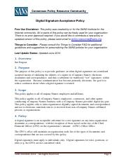 digital_signature_acceptance_policy.pdf