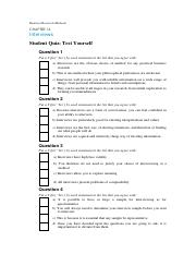 business-research-methods-chapter-16-student-quiz-test-yourself.pdf