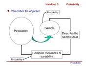 Chapter 4- probability (1)