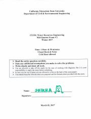 CE336_MT_EXAM#2_W2017_SOLUTION.pdf