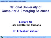 Lecture+18-User+and+Kernel+Threads
