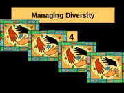 managing_diversity_beautiful_125