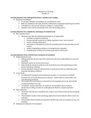 Managerial Accountingch25.docx