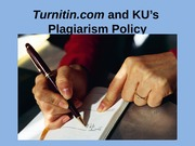 Turnitin-PlagiarismPPT_13