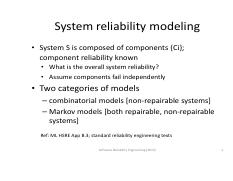 lecture3_system_reliability_availability