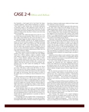 case_2_4_Ethics_and_Airbus (1)