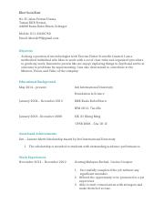 PDC project section C Resume.docx