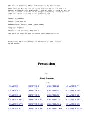 Persuasion by Jane Austen.htm
