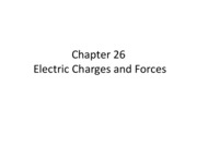 Chapter_26_lect_pls