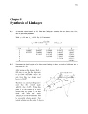 chapter-8-synthesis-linkages