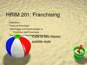 8_-_201_Class___13_Franchising_PP