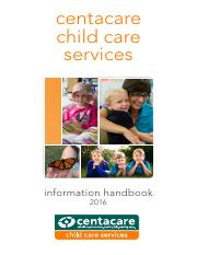 c750-child-care-information-handbook-v8