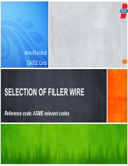 selectionoffillerwire-130130071427-phpapp02.pdf