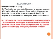 Electricity (Circuits)2 - Copy
