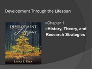 Introduction to Human Growth and Life Science, Part 2