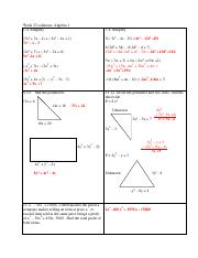 Algebra1Week23solutionsWeek24questions.pdf