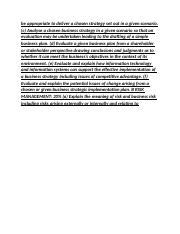 Business Ethics and Social resposibility_2065.docx