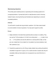 Brainstorming_Questions ACTIVITY.pdf