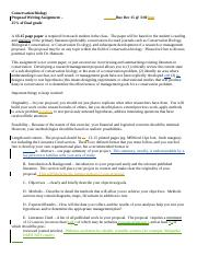 Proposal_writing_assignment-consbio14