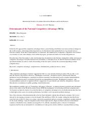 Determinants_of_the_National_Competitive_Adv.PDF