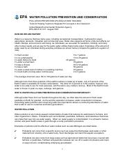Water_Pollution_Prevention_Sheet (1)