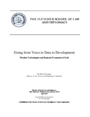 THE_FLETCHER_SCHOOL_OF_LAW_AND_DIPLOMACY