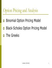 15.Option Pricing and Valuation c21.pdf