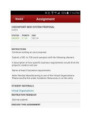 assignment_week_4.docx
