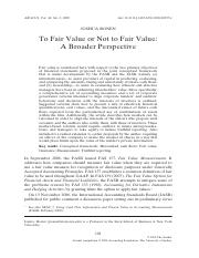 To Fair Value or Not to Fair Value A Broader Perspective.pdf