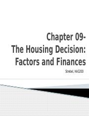 PFP - HA3200 - Chapter 9 - S16 Final.pptx