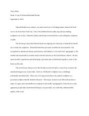 TracyWitte_Case#2.docx