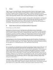 corporate_governance_principles[1].pdf