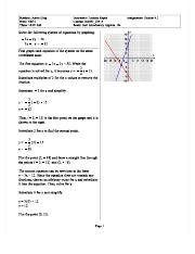 Homework_number_5_in_4.1