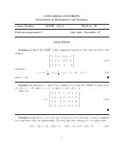 Math251_assignment9_solutions