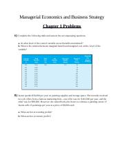 Must do Problems -- All (2).docx