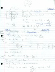 PHY104_Class11_&_Class12_Notes_Circuits_PartIII_&_Magnetic_Fields_&_Forces_PartI