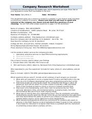 TerryWhiteII_Module_04_Company_Research_worksheek.docx