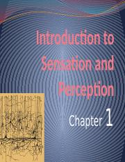 01_Chapter 1_Introduction to Sensation and Perception_Student.pptx