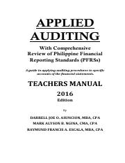 Applied-Auditing-2016-Edition-Teachers-Manual_edit.pdf