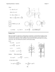 556_Dynamics 11ed Manual