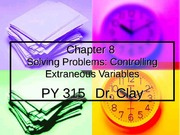 chapter 08_Clay slides