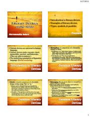 2.3 Literary Devices of the Bible.pdf
