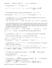 Exam_solutions_1_A