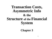 - 000 - 02B - Tx Costs & Asym Info - Student(2)
