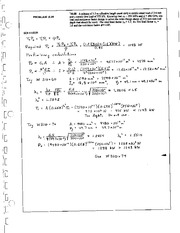 1266_Mechanics Homework Mechanics of Materials Solution